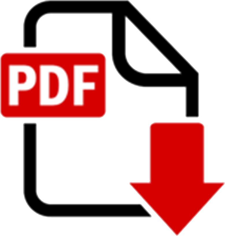 kisspng-computer-icons-pdf-download-pdf-5add323f89ebb7 ...